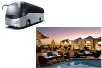 Online Bus Ticket Booking Software Development