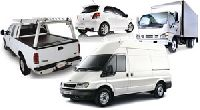 Vehicle Management Software Development