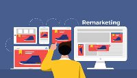 Remarketing Advertising Services