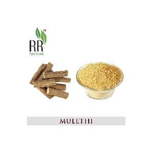 Mulethi Seeds