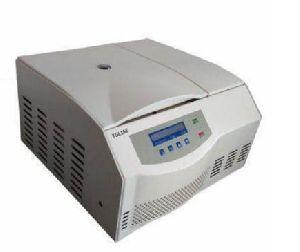BI-16000E Refrigerated Micro Centrifuge