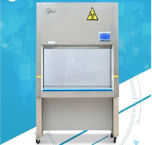 BI-SC-1300IIA2 Class II Biological Safety Cabinet