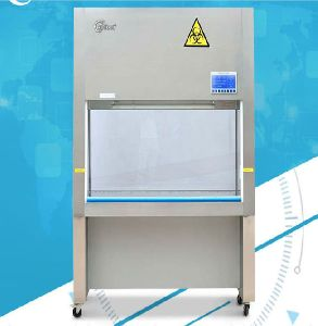 BI-SC-1300IIB2 Biological Safety Cabinet