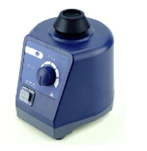 BI-VM-2500 Vortex Mixer