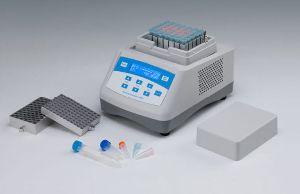 BIDC-100 Dry Bath Incubator
