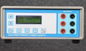 BIPS1003 Digital Power Supply