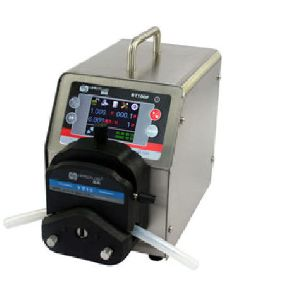 BIT300F Intelligent Dispensing Peristaltic Pump