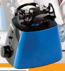 HS120214 Vortex Mixer