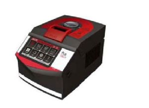 Touch Thermal Cycler