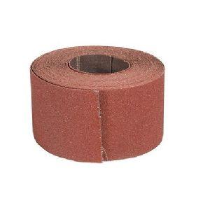 Abrasive Emery Roll