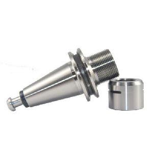 CNC Adapter