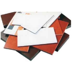 Electrical Hylam Sheets