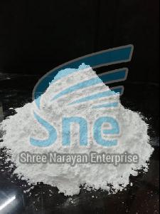 200 Mesh Quartz Powder