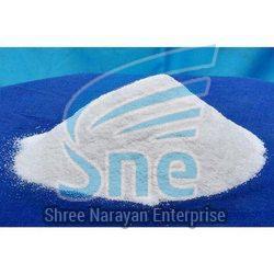 200 Mesh Silica Powder