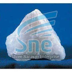 36X150 Snow White Quartz Granule