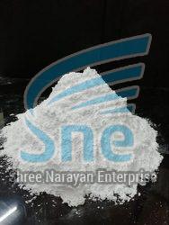 500 Mesh Quartz Powder