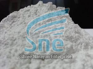 Glass Grade Dolomite Powder