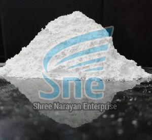 Industrial Dolomite Powder