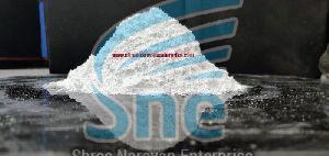 Paper Grade Calcium Carbonate Precipitated