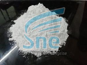 Soap Dolomite Powder