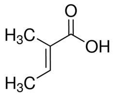 Tiglic Acid