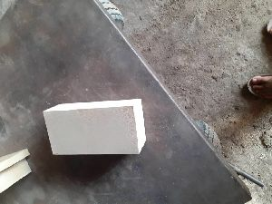Acid Resistant Bricks & Tiles