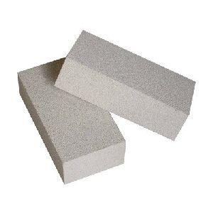 Kyanite & Porosint Insulation Bricks