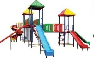 Park Designing & Development Services