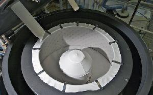 Centrifuge Filter Bag