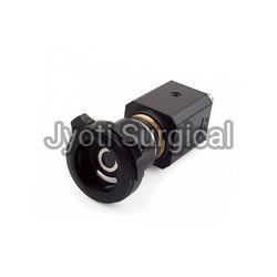 Digital Endoscopic CCD Camera