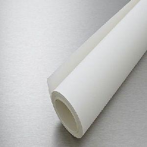 PP Banner Material