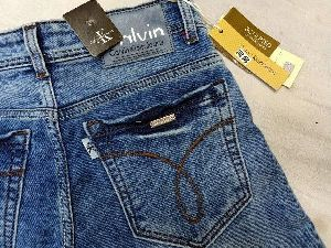 Branded First Copy Jeans