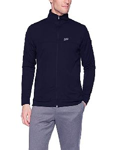 Mens Sports Upper Jacket