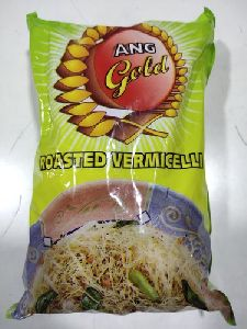 VERMICELLI ANG Gold (180 Gms X 20 Pkt) Box