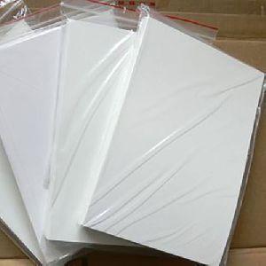 70 GSM A4 Copier Paper