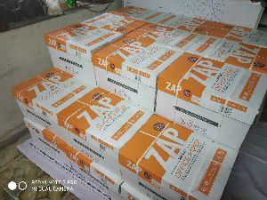 80 GSM A4 Copier Paper