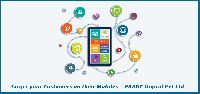 Mobile Web Marketing Services