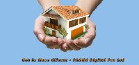 Real-Estate Marketing Services