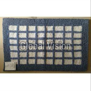 Soft Toggle Bath Mat
