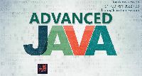Advanced Java Online Training Services