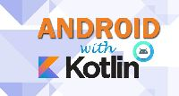 Android with Kotlin Online Training Services