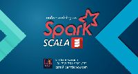 Apache Spark and Scala Online Training Services