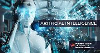 Artificial Intelligence Online Training Services