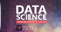 Data Science Training Services