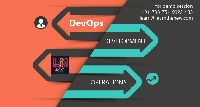 DevOps Online Training Services