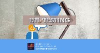 ETL Testing Online Training Services