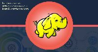 Hadoop Online Training Services