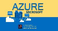 Microsoft Azure Online Training Services