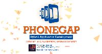 PhoneGap Online Training Services
