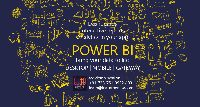 PowerBI Online Training Services